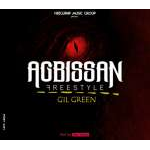 Gil Green - Agbissan Freestyle