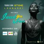 Ismail Stone - I Need You 4Ever