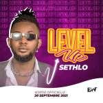 SETHLO -  Level UP