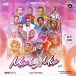 Dj Foog - Mix by Mix Vol1