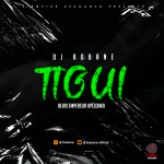 DJ BOBANE - TIGUI