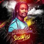 Green-G Feat Les Zoologistes228 - Sisiblisi