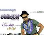 Ghilson - evena