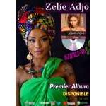 Zelie Adjo - Dada