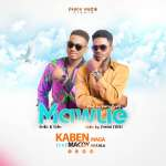 Kaben Maga feat Macoy Oga n