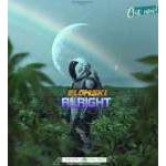Elomski - Alright
