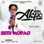 Seth Mopao - Akpe