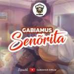 GABIAMUS - Senorita