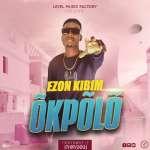 Ezombolo - Okpolo
