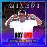 BOY LMD - Milayi