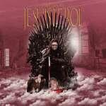 DAVECROSS - Je Suis le Roi