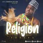 Kabeno - Religion