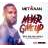 Metwaan - Never Give Up