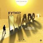 Fythozy - MaDo
