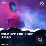 Playlist Hip Hop /Rap 2020