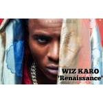 WIZ KARO - Renaissance