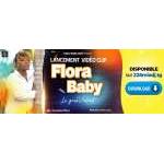 Flora Baby - Le Gars Violant