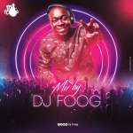 Dj Foog - Himi Himi Himi Love Mix
