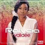 Ralycia - Validée