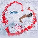 Best of Santrinos Raphael [Album] [Coup de Coeur]