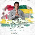 Ange De Verite - Prière Pour Le Togo