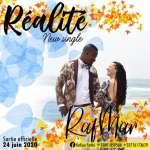 RafMar - Réalité