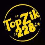 Topzik228 Vol2