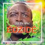 Laz Kwame - Edzide