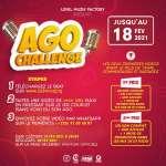 Primow - Ago Instru [Challenge]