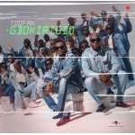 [Extended] Toofan - Gbokirigbo