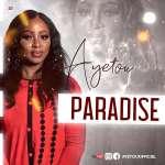 Ayetou - Paradise