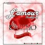 Kabeno - L
