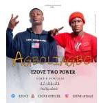 EZOVÉ - Agboliagbo