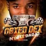 Obxed Dex - N