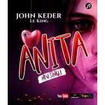 John Keder - Anita