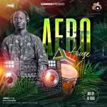 Afro House 2021 Mix by Dj Foog