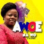 Tina Bénita - Awoè Na Wo (Il Te Le Fera)
