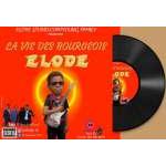 Elode - La Vie Des Bourgeois