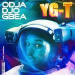 YoungT - ODDG