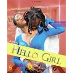 Amiral West - Hello Girl
