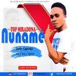 TOP MIRADONA - Nunamé PROD by DADDY JULESON