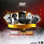 ZGMG - 100 THEME