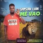 Samsubi - Me Vao