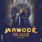 PIKALUZ - WAWODE (ils sont où)
