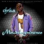 Chris.B - Moudolagnineneo