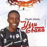 Chantre GBÉDELA - Yesu Gbana