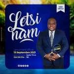 Chantre Elom - Letsi Nam