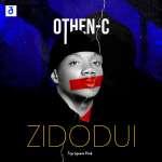 Othen-C - Zidodoui