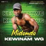 Kewinam WG - Midomdo