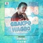 SAM le finistere  - Gbakpo Wagbo